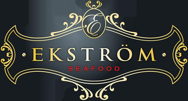 Ekström Seafood